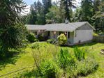 Main Photo: 1021 FIRCREST Road in Gibsons: Gibsons & Area House for sale (Sunshine Coast)  : MLS®# R2462000