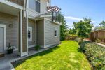 """Main Photo: 24 19433 68 Avenue in Surrey: Clayton Townhouse for sale in """"The Grove"""" (Cloverdale)  : MLS®# R2478865"""