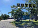 Main Photo: 241 WEST RIVER Road in Pictou: 107-Trenton,Westville,Pictou Commercial  (Northern Region)  : MLS®# 202016480