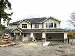 Main Photo: 11252 ELTHAM Street in Maple Ridge: Southwest Maple Ridge House for sale : MLS®# R2523405