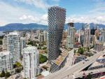 "Main Photo: 1506 1480 HOWE Street in Vancouver: Downtown VW Condo for sale in ""Vancouver House"" (Vancouver West)  : MLS®# R2462014"