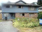 Main Photo: 15102 92 Avenue in Surrey: Fleetwood Tynehead House for sale : MLS®# R2396025
