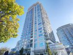 """Main Photo: 1902 125 E 14TH Street in North Vancouver: Central Lonsdale Condo for sale in """"Centreview"""" : MLS®# R2413111"""