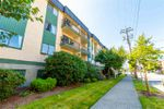 """Main Photo: 101 45744 SPADINA Avenue in Chilliwack: Chilliwack W Young-Well Condo for sale in """"Applewood Court"""" : MLS®# R2487284"""