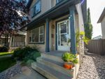 Main Photo: 20223 54 Avenue in Edmonton: Zone 58 House for sale : MLS®# E4170648
