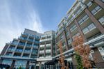 "Main Photo: 605 20826 72 Avenue in Langley: Willoughby Heights Condo for sale in ""Lattice2"" : MLS®# R2419812"