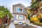 Main Photo: 10713 74 Avenue in Edmonton: Zone 15 Duplex Front and Back for sale : MLS®# E4189184