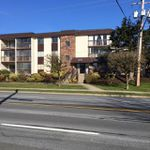 """Main Photo: 105 32119 OLD YALE Road in Abbotsford: Abbotsford West Condo for sale in """"YALE MANOR"""" : MLS®# R2464258"""