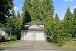 Main Photo: 11720 BONSON Road in Pitt Meadows: South Meadows House for sale : MLS®# R2480185