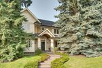 Main Photo: 3807 8 Street SW in Calgary: Elbow Park Detached for sale : MLS®# A1034717