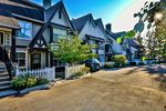 Main Photo: 71 12099 237 Street in Maple Ridge: East Central Townhouse for sale : MLS®# R2402009