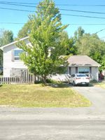 Main Photo: 517-521 Birch Street in New Glasgow: 106-New Glasgow, Stellarton Multi-Family for sale (Northern Region)  : MLS®# 202001179