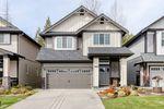 Main Photo: 11159 239 Street in Maple Ridge: Cottonwood MR House for sale : MLS®# R2449416