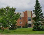 Main Photo: 241 17120 86 Avenue in Edmonton: Zone 20 Condo for sale : MLS®# E4208779