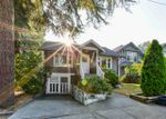 Main Photo: 209 BERNATCHEY Street in Coquitlam: Coquitlam West House for sale : MLS®# R2497594