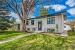 Main Photo: 5039 BULYEA Road NW in Calgary: Brentwood Detached for sale : MLS®# A1047047