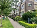 Main Photo: 9 5879 GRAY Avenue in Vancouver: University VW Townhouse for sale (Vancouver West)  : MLS®# R2530757