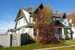 Main Photo: 5604 202 Street in Edmonton: Zone 58 House Half Duplex for sale : MLS®# E4176965