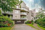 """Main Photo: 105 60 RICHMOND Street in New Westminster: Fraserview NW Condo for sale in """"GATEHOUSE PLACE"""" : MLS®# R2481773"""