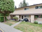 """Main Photo: 2023 HOLDOM Avenue in Burnaby: Parkcrest Townhouse for sale in """"BRENTWOOD GARDENS"""" (Burnaby North)  : MLS®# R2394577"""