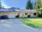 Main Photo: 11397 141A Street in Surrey: Bolivar Heights House for sale (North Surrey)  : MLS®# R2404094