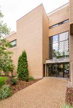 Main Photo: 114 11220 99 Avenue in Edmonton: Zone 12 Condo for sale : MLS®# E4204271