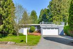 """Main Photo: 1424 54 Street in Delta: Cliff Drive House for sale in """"Cliff Drive"""" (Tsawwassen)  : MLS®# R2444527"""