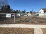 Main Photo: 8918 78 Avenue NW in Edmonton: Zone 17 Vacant Lot for sale : MLS®# E4194708