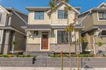 """Main Photo: 5 34121 GEORGE FERGUSON Way in Abbotsford: Central Abbotsford House for sale in """"Ferguson Place"""" : MLS®# R2515501"""