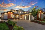 Main Photo: 10 1310 Wilkinson Rd in : CV Comox Peninsula House for sale (Comox Valley)  : MLS®# 855937