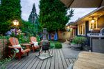 Main Photo: 316 BLACKMAN Street in New Westminster: GlenBrooke North House for sale : MLS®# R2408878