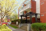 Main Photo: 407 380 Waterfront Crescent in VICTORIA: Vi Rock Bay Condo Apartment for sale (Victoria)  : MLS®# 417062