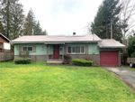 Main Photo: 5933 Deuchars Dr in : Du West Duncan House for sale (Duncan)  : MLS®# 863468