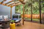 """Main Photo: 839 ALEXANDER Bay in Port Moody: North Shore Pt Moody Townhouse for sale in """"WOODSIDE VILLAGE"""" : MLS®# R2421197"""