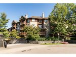 """Main Photo: 209 18 SMOKEY SMITH Place in New Westminster: GlenBrooke North Condo for sale in """"CROFTON QUEENS PARK"""" : MLS®# R2510594"""
