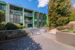 """Main Photo: 204 3901 CARRIGAN Court in Burnaby: Government Road Condo for sale in """"Lougheed Estate II"""" (Burnaby North)  : MLS®# R2449893"""