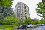 "Main Photo: PH3 1316 W 11TH Avenue in Vancouver: Fairview VW Condo for sale in ""THE COMPTON"" (Vancouver West)  : MLS®# R2461369"