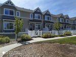 Main Photo: 69 14621 121 Street in Edmonton: Zone 27 Townhouse for sale : MLS®# E4203357