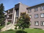 Main Photo: 103 37 AKINS Drive: St. Albert Condo for sale : MLS®# E4205574