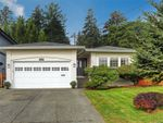 Main Photo: 5180 Rambler Rd in : SE Cordova Bay Single Family Detached for sale (Saanich East)  : MLS®# 855713