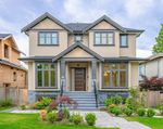 Main Photo: 2385 W 15TH Avenue in Vancouver: Kitsilano House for sale (Vancouver West)  : MLS®# R2515391