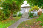 Main Photo: 3092 E 5TH Avenue in Vancouver: Renfrew VE House for sale (Vancouver East)  : MLS®# R2412099
