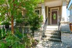 """Main Photo: 22961 BILLY BROWN Road in Langley: Fort Langley Condo for sale in """"BEDFORD LANDING"""" : MLS®# R2482355"""