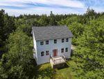 Main Photo: 49 Virginia Drive in Hammonds Plains: 21-Kingswood, Haliburton Hills, Hammonds Pl. Residential for sale (Halifax-Dartmouth)  : MLS®# 202015267
