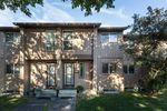 Main Photo: 127 10633 31 Avenue in Edmonton: Zone 16 Townhouse for sale : MLS®# E4212740