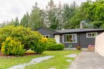 Main Photo: 11783 STEEVES Street in Maple Ridge: Southwest Maple Ridge House for sale : MLS®# R2495365