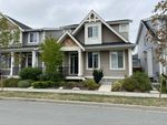 Main Photo: 27125 35A Avenue in Langley: Aldergrove Langley House for sale : MLS®# R2494792