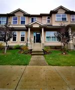 Main Photo: 1315 CHAPPELLE Boulevard in Edmonton: Zone 55 Attached Home for sale : MLS®# E4177153