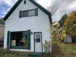 Main Photo: 1979 Ballart Street in Westville: 107-Trenton,Westville,Pictou Residential for sale (Northern Region)  : MLS®# 202022559