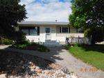 Main Photo: 7924 152A Avenue in Edmonton: Zone 02 House for sale : MLS®# E4201980